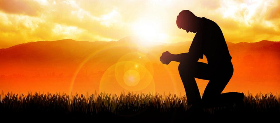 prayer-and-sin1